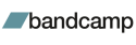 bandcamp-logotype-color-128